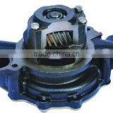 Chinese Manufacture 161003320 Hino Engine Cooling System Water pump