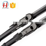 2016 Superior quality magic clean floor glass window cleaning wiper for Geely EC7 EMGRAND H8904