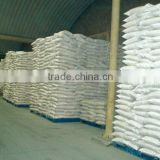 White Sodium percarbonate SPC coated