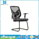 high quality racing office chairs new red waiting room office chairs reception side guest chair