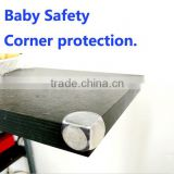 Factory directly baby safety table corner protection