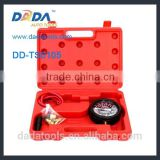 DD-TS0105 Diesel Engine Compression Tester Tool/Car Repair Tools/Auto Repair Tool