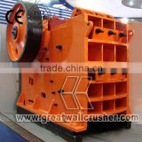 River rock crusher jaw crusher river rock, river boulder crusher