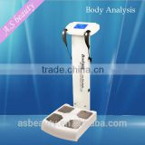 medical level professional body composition analyzer