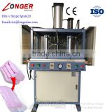 Commercial Factory Price Vacuum Pillow Packing Machine for Sale