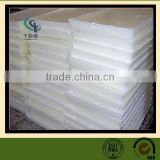 Bulk paraffin wax 58-60, Semi or full refined paraffin wax for candle making, fully refined paraffin wax 50kg