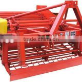small peanut combine harvester|harvester machine for peanut|mini peanut harvesting machine