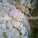 Sodium Sulphide flakes for leather industry