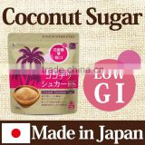Japanese and Hot-selling sugar plant Coconut for health and beauty, small lot order available