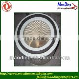 Air Filter for dongfeng truck spare parts for truck parts/ auto spare parts/ light truck parts