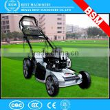 China wholesale atv mower/start lawn mowers/electric lawn mower