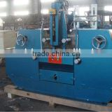 Cold Rolling Mill Helical Blade