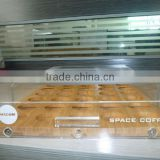 Hot selling Customized coffee tray