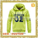 Embroidery print logo men unisex gym hoodie men flecce hoody men's hoody wholesale sweat suits