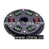 Inquiry about motor sports clutch discs