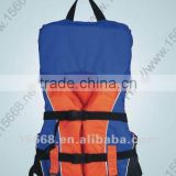 high quality neoprene life jacket wholesale