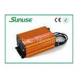 2000W UPS Inverter DC 12 / 24 Volt  to AC 220 / 110 Volt Modified Sine Wave Inverters
