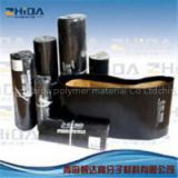 Anti-Corrosion Coating Corrosion Protective Heat