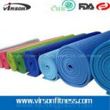 Best selling pvc yoga mat