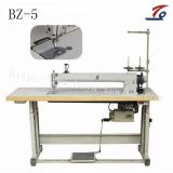 BOYA High Quanlity Long-arm Sewing Machine With Single-needle