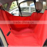 facturer supplied directly cotton/polyester/nylon car seat organizers