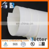 Baijia EVA film for PV module