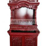 shrine cabinet made in China