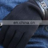 Similar Products Contact Supplier Leave Messages Mens hand leather gloves manufacturer in Pakistan new variety