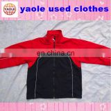 Adult sport wear used clothing canada used clothing south korea