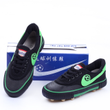 Football Sneaker, three colours
