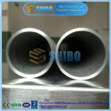 High Purity Tungsten Tube, Tungsten Pipe with China Best Quality