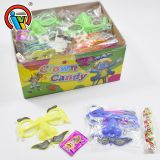 Clown Toys with Popping Candy
