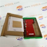 One Year Warranty Original New AUTOMATION MODULE PLC DCS Schneider 140SAI94000S PLC Module