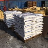 74% Calcium chloride pellet industrial use  with good price you can choose