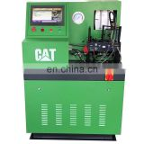 CAT4000L HEUI INJECTOR TEST BENCH FOR 3412 HEUI INJECTOR