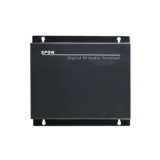 NAS- 8505L                                                                 IP AUDIO AMPLIFIER