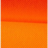 Workwear Recycled Fabric High-Visibility 300D*300D Oxford Laminated Fluorescent, EN ISO 20471, EN343