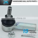 Steering Parts Tie Rod End 45046-19175 45046-29305 for TOYOTA CORONA AE100 CAMRY VISTA RAV4 Tie Rod End