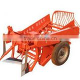 Peanut harvesting machine|Harvester For Peanut|Harvester For Peanut/Sweet Potato/Garlic