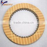 brake friction discs 122-1880 for brake drums