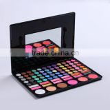 NEW PRODUCT PALETTE MAKEUP HIGHLIGHTER BLUSHER