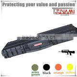 TSUNAMI 1133513 waterproof hard cover cases for guns