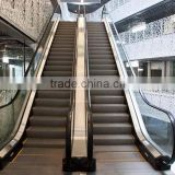 Commecial Slim Schindler 9300 Escalator,Schindler 9300 Escalator Parts ,Schindler Escalator
