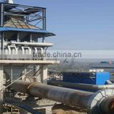 Lime powder - Big promotion - quicklime production machine