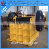 Mini Stone Rock Crusher Machine Price / Mini Stone Jaw Crusher Machine Price / Mini Stone Crusher Machine Price