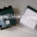 solid fuel/chafing fuel (hexamine tablet)