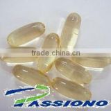 Best jprice CLA softgel(OEM service);CLA powder (or Acid Ethyl Ester Powder ),OEM service,CLA softgel
