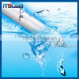 waterproof led tube t8 led poultry farm light IP67 dimmable led tube light for chicken house led tube