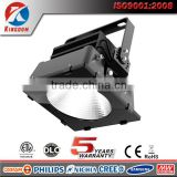 Dimmable 150W LED High Bay light LED replacement of 400w hps LED replacement of 400w hid
