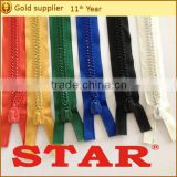 Hot sale ,2013 new product diamond zipper rhinestone zippers with multi-color for bags or shoes